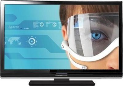 GoldMaster LCD-3205 Telewizor