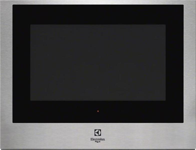 Electrolux TV463X TV