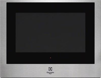 Electrolux TV463X Telewizor