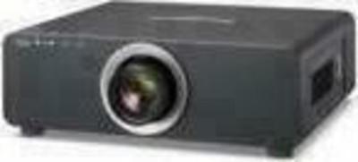 Panasonic PT-DZ770 Beamer
