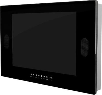 SplashVision BigSplash ABI15 Telewizor