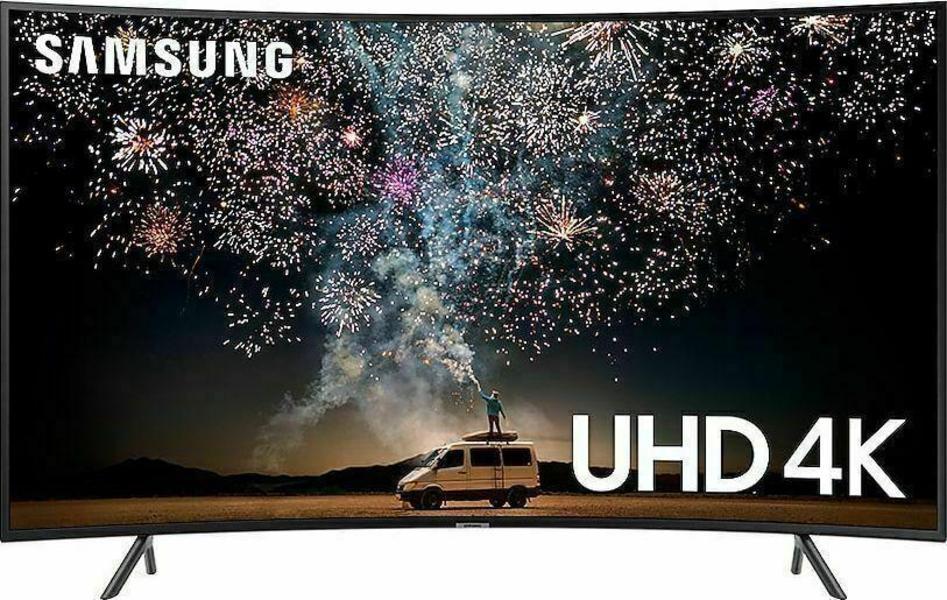 Samsung UE55RU7300 TV