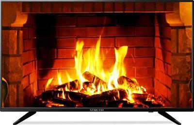 Stream System BM40L81+ Telewizor
