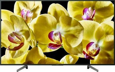 Sony KD-49XG8096 TV