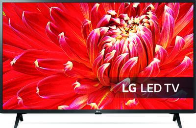 LG 32LM630BPLA TV