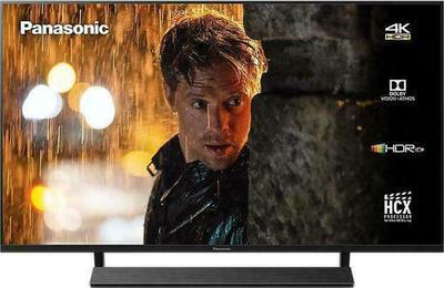Panasonic TX-40GXW804 TV
