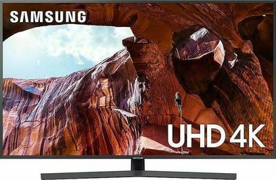 Samsung UE55RU7400S Fernseher