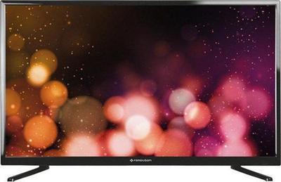 Ferguson T232FHD506 TV
