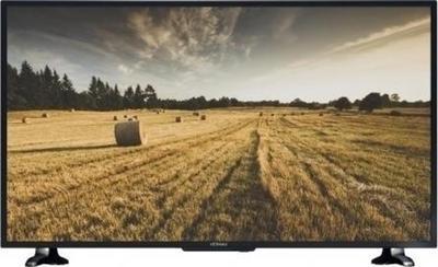 Kenu 39KHDK600 TV