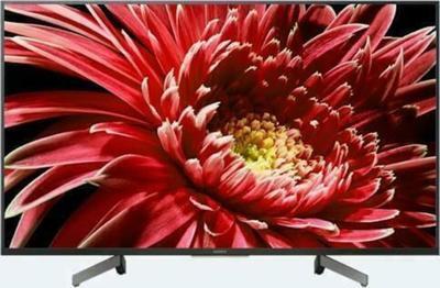 Sony KD-55XG8505 TV