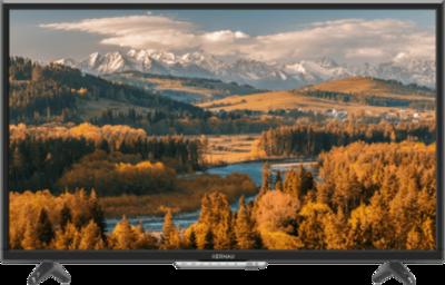 Kenu 32KHD1511 TV
