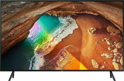 Samsung GQ43Q60RGTXZG Fernseher