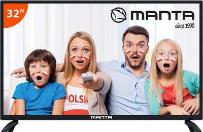 Manta 32LHN28L TV