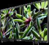 Sony KD-65XG7005 angle