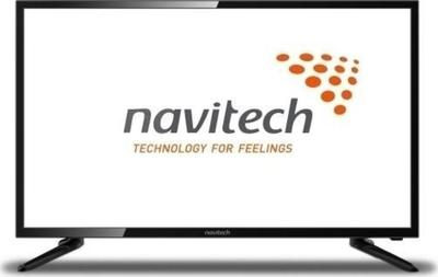 Navitech LD-3220HD TV