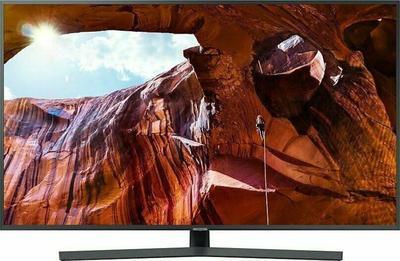 Samsung UE55RU7402U Fernseher