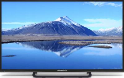 Nordmende ND50KS4000S TV