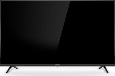 TCL 49DP600 Fernseher