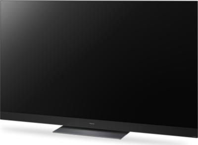 Panasonic TX-65GZW2004 TV