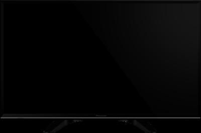 Panasonic TC-32ES600X TV