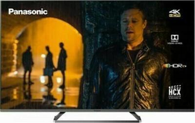 Panasonic TX-40GX810E TV