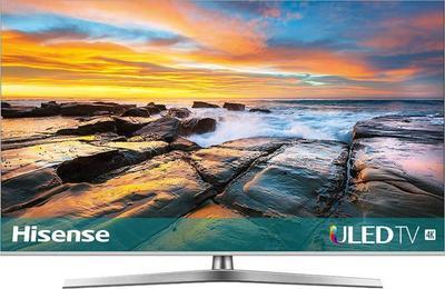 Hisense H50U7B Fernseher
