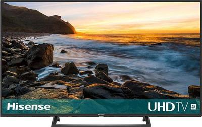 Hisense H65B7300 Fernseher