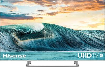 Hisense H55B7500 Fernseher