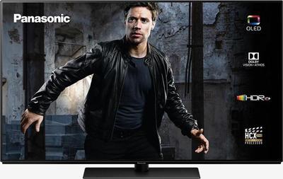 Panasonic TX-65GZ950E TV