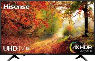 Hisense A6140 Fernseher
