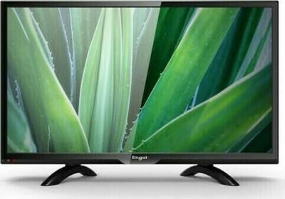 Engel Axil LE2060T2 TV