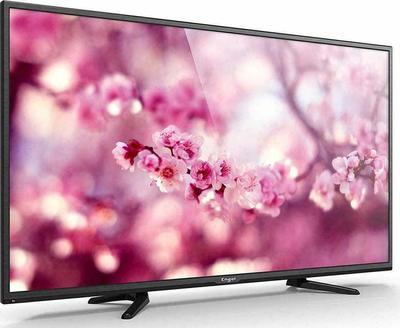 Engel Axil LE4060T2 TV