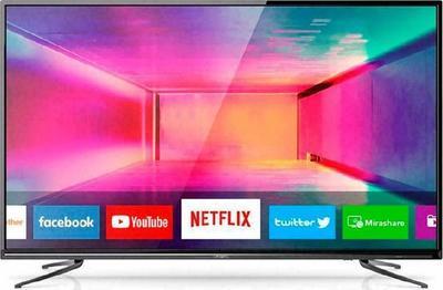 Engel Axil LE3280SM TV