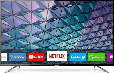 Engel Axil LE5580SM TV