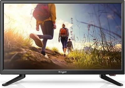 Engel Axil LE2262 TV