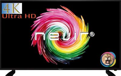 Nevir NVR-7903-434K2-N TV