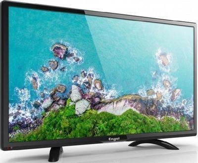Engel Axil LE2460T2 TV