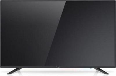 Engel Axil LE 4080 SM TV