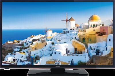 Regal 28R4010H TV