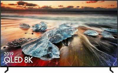 Samsung QE82Q950RBTXXC Téléviseur