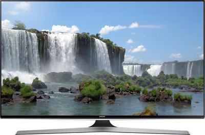 Samsung UE40J6250SUXZG Téléviseur