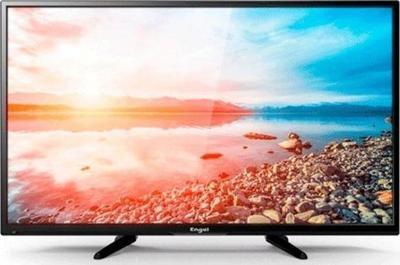 Engel Axil LE3255 TV