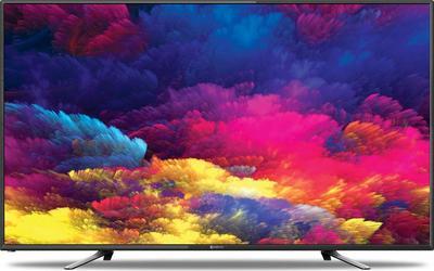DIJITSU DJTV32 TV