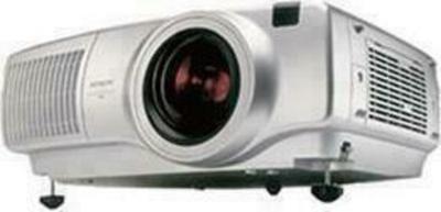 Hitachi CP-X1250
