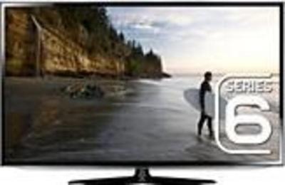 Samsung UE40ES6300S Fernseher