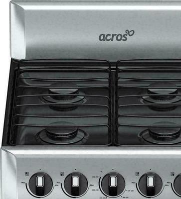 Acros NAW1001S