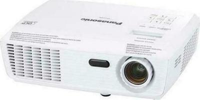 Panasonic PT-LX300 Beamer