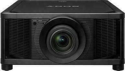 Sony VPL-VW5000ES Beamer