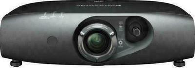 Panasonic PT-RW330 Beamer