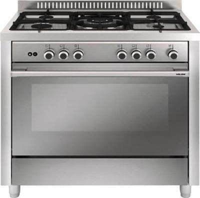 Vitrokitchen MX96IN Herd